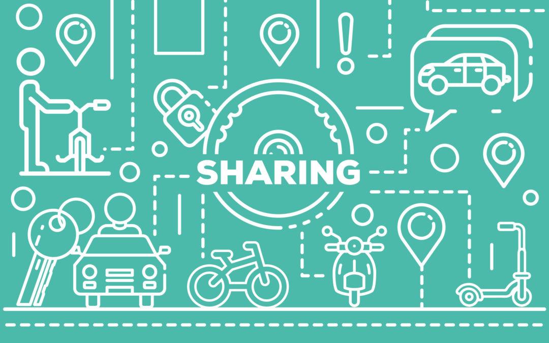 Coronavirus e car sharing: cosa succederà dopo l'emergenza?